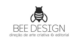 Logo Bee Design