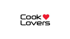 Logo Cook Lovers