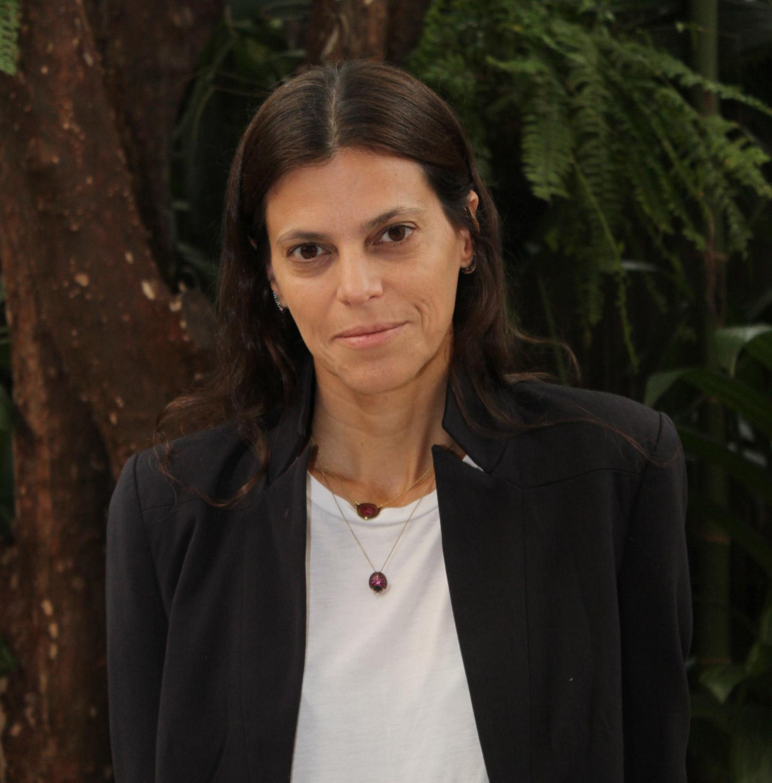 Adriana Drigo