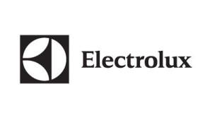 Logo Eletrolux