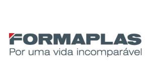 Logo Formaplas