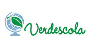 Logo Verdescola