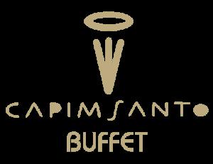 logo-buffet-capim